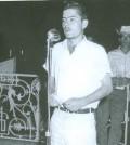 Arturo Gámiz