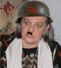 Hitler Schmelkes