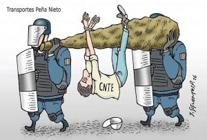 sifuentes- TRANSPORTES PENA NIETO