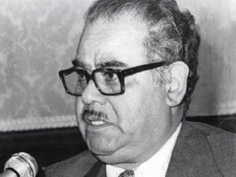 Carlos Jonguitud Barrios