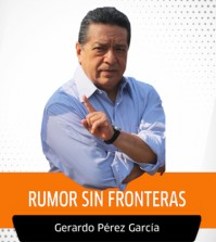 Gerardo Perez García