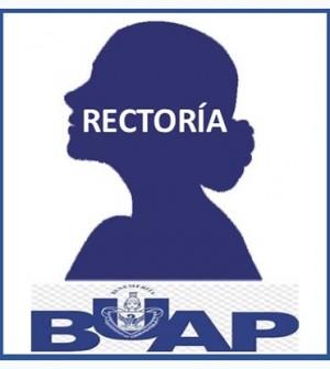 LOGO RECTORIA