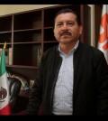 Alejandro Ariza Alonso