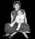 Raquel Limón Téllez