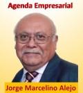 Jorge Marcelino