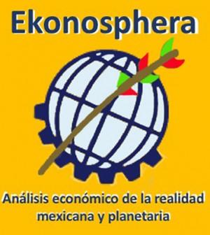 ekonosphera